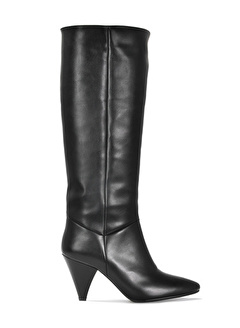 Vizon Ayakkabı Çizme